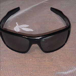 Awesome pair of Oakley Polarized sunglasses!